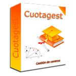 caja_cuotagest2014_150px
