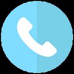 Llamar al teléfono