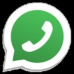 Enviarnos un Whatsapp (+34) 688900933