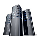 alojamiento_3_servidores
