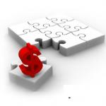 Software CRM para facturación y contabilidad: clientes, facturas, presupuestos... [Saber más]