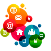 hosting-web