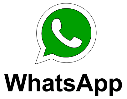 whatsapp_tablet