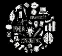 Diseño páginas web Málaga, desarrollo web, diseño web, desarrollo de aplicaciones web, programación aplicaciones web, desarrollo tiendas online, programación tiendas on-line