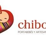 Diseño de tienda online en Málaga para la empresa Chibolito.com