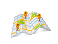 google-map-mybusiness