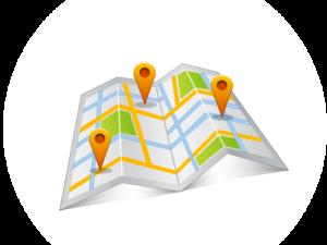 alta en google business malaga