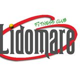 Lidomare Fitness Club