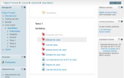 hosting-moodle-online