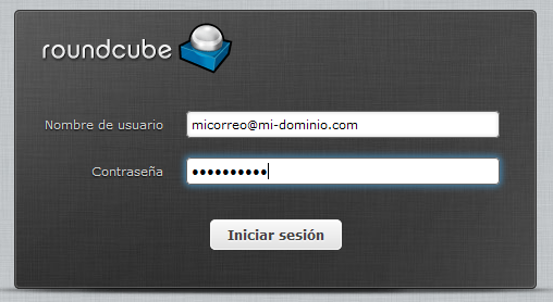 webmail_panel_acceso