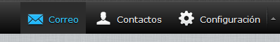 webmail_panel_configuracion