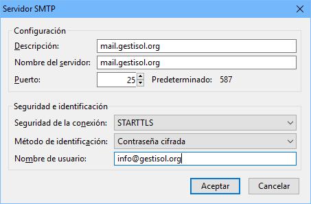 configuracion_correo_thunderbird_salida