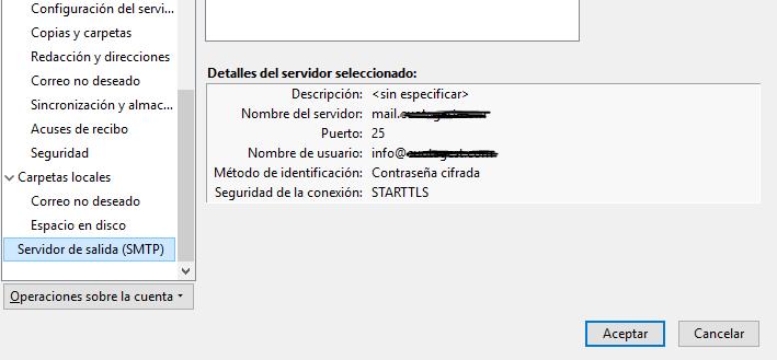 configuracion_correo_thunderbird_servidor_salida_2