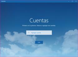 calendario-windows-10-agregar-cuenta