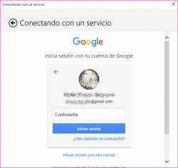 calendario-windows-10-cuenta-google