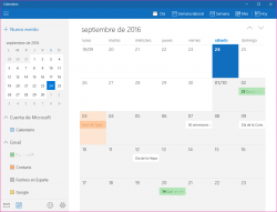 calendario-windows-10-google-calendar-config