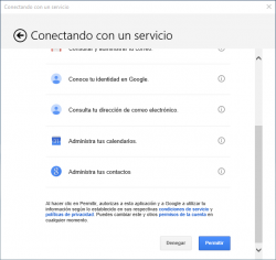 calendario-windows-10-permitir-google