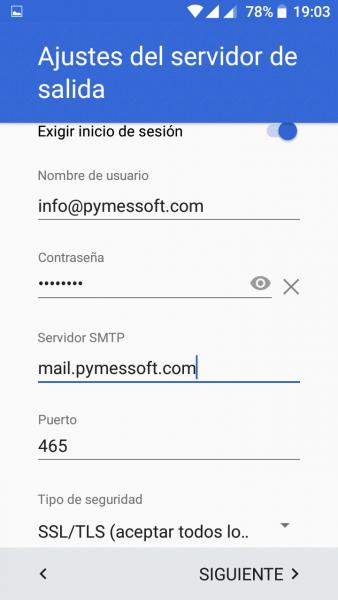 configurar-correo-movil