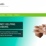 Proyecto Parcelin.es