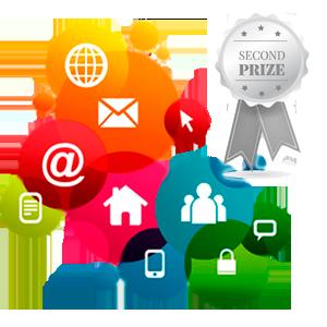 hosting web plata