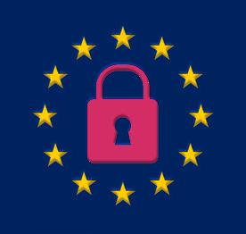 RGPD - Reglamento General Protección Datos